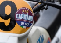 gio-sala-tributo-al-capitano-03