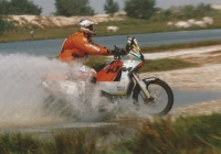 gio-sala-dakar-2002-03