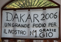 gio-sala-dakar-2006-gallery-festa-11