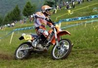 gio-sala-foto-story-stagione-2002-03