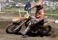 gio-sala-foto-story-stagione-2002-09