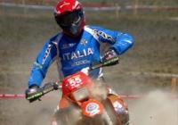 gio-sala-foto-story-ISDE-2003-08
