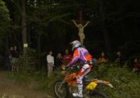 gio-sala-foto-story-ISDE-2005-04