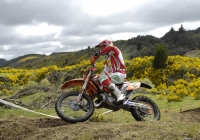 isde_2006_01