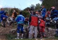 gio-sala-ktm-korner-2008-corso-sicilia-05