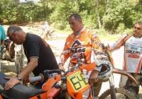 gio-sala-ktm-korner-2011-collina-day-04
