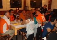gio-sala-ktm-korner-2011-collina-day-05