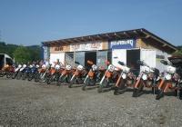 gio-sala-ktm-korner-2012-camp-amp-01