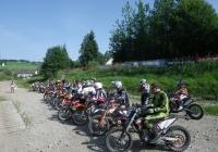 gio-sala-ktm-korner-2012-camp-amp-02