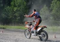 gio-sala-ktm-korner-2012-camp-amp-03