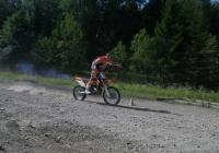 gio-sala-ktm-korner-2012-camp-amp-04