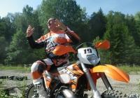 gio-sala-ktm-korner-2012-camp-amp-05
