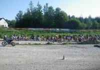gio-sala-ktm-korner-2012-camp-amp-07