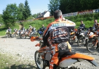gio-sala-ktm-korner-2012-camp-amp-08