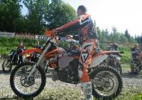 gio-sala-ktm-korner-2012-camp-amp-09