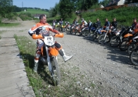 gio-sala-ktm-korner-2012-camp-amp-10