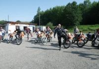 gio-sala-ktm-korner-2012-camp-amp-12