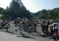 gio-sala-ktm-korner-2012-camp-amp-13