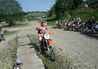 gio-sala-ktm-korner-2012-camp-amp-15