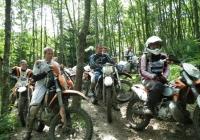 gio-sala-ktm-korner-2012-camp-amp-18