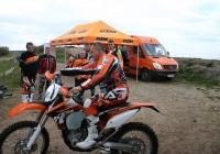 gio-sala-ktm-korner-camp-suhl-2012-02