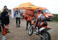 gio-sala-ktm-korner-camp-suhl-2012-03
