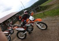 gio-sala-ktm-korner-camp-suhl-2012-09