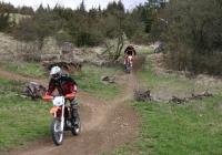gio-sala-ktm-korner-camp-suhl-2012-10