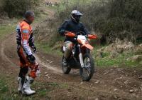 gio-sala-ktm-korner-camp-suhl-2012-15