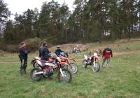 gio-sala-ktm-korner-camp-suhl-2012-17