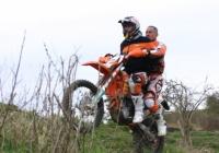 gio-sala-ktm-korner-camp-suhl-2012-21