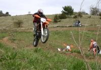 gio-sala-ktm-korner-camp-suhl-2012-22