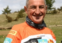gio-sala-ktm-korner-camp-suhl-2012-24