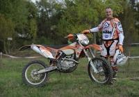 gio-sala-ktm-korner-2012-ewc-11