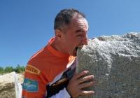 gio-sala-ktm-korner-2012-granit-02