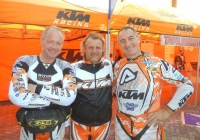 gio-sala-ktm-korner-trofeo-ktm-2012-03