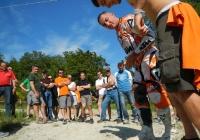gio-sala-ktm-korner-trofeo-ktm-2012-05