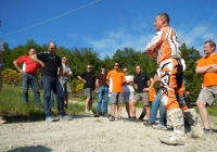 gio-sala-ktm-korner-trofeo-ktm-2012-06