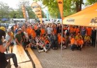 gio-sala-ktm-korner-trofeo-ktm-2012-07