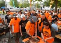 gio-sala-ktm-korner-trofeo-ktm-2012-09