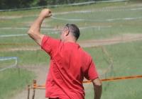 gio-sala-ktm-korner-trofeo-ktm-2012-14