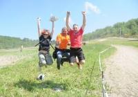 gio-sala-ktm-korner-trofeo-ktm-2012-15