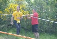 gio-sala-ktm-korner-trofeo-ktm-2012-16