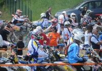gio-sala-ktm-korner-trofeo-ktm-2012-18