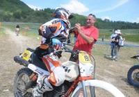 gio-sala-ktm-korner-trofeo-ktm-2012-20