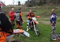 gio-sala-ktm-korner-2013-romagna-enduro-tour-05