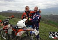 gio-sala-ktm-korner-2013-romagna-enduro-tour-08