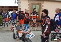 gio-sala-ktm-korner-2013-romagna-enduro-tour-09