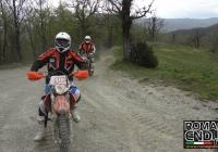 gio-sala-ktm-korner-2013-romagna-enduro-tour-10