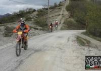 gio-sala-ktm-korner-2013-romagna-enduro-tour-12